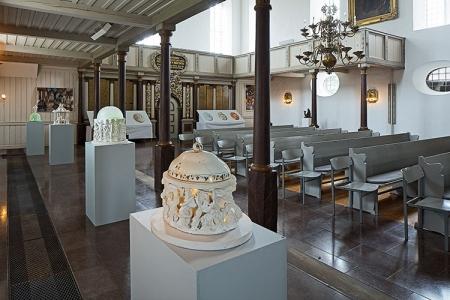 03 christkirche galerie