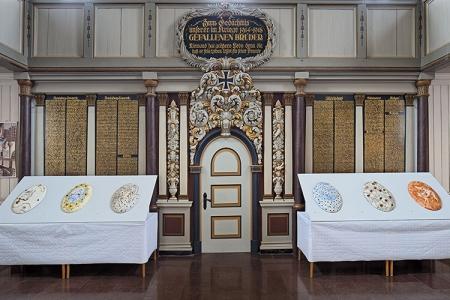 04 christkirche galerie