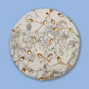 1 2 1 orientalischer traum galerie