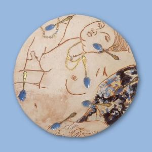 1 2 2 orientalischer traum galerie