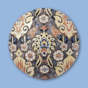 1 2 3 orientalischer traum galerie