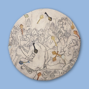 1 2 4 orientalischer traum galerie